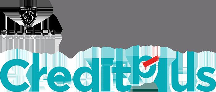 Neuer Partner für Finanzierungsangebote: Die Creditplus Bank AG